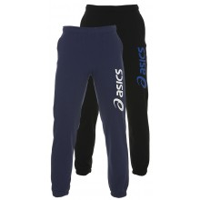 ASICS BIG LOGO COTTON BROEK