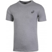 ASICS T-SHIRT SMALL LOGO