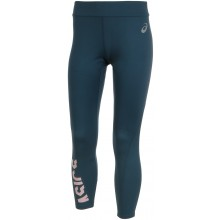 ASICS 7/8 LEGGING DAMES