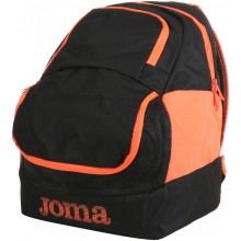 SAC A DOS JOMA DIAMOND