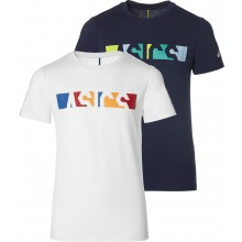 ASICS JUNIOR COLORS GPX T-SHIRT