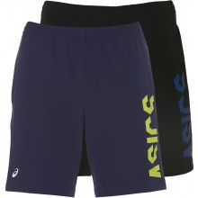 ASICS JUNIOR GPX 7'' SHORT