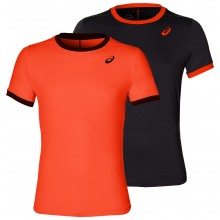 ASICS CLUB TENNIS/PADEL T-SHIRT