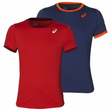ASICS CLUB PADEL T-SHIRT