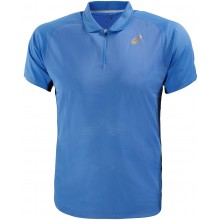 ASICS PARIJS GOFFIN POLO