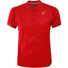 ASICS TENNIS ELITE POLO