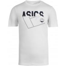 ASICS PRACTICE T-SHIRT