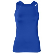ASICS GEL-COOL TANKTOP DAMES