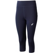 ASICS LEGGING DAMES