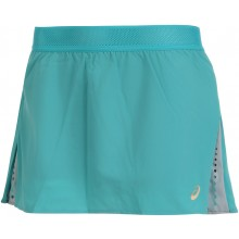 ASICS ELITE US OPEN ROK