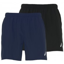 ASICS JUNIOR TENNIS WOVEN SHORT