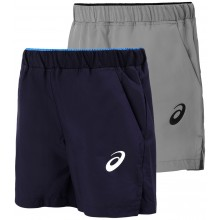 ASICS JUNIOR TENNIS SHORT