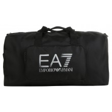 EA7 TRAIN PRIME HOLDALL TAS