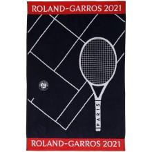 ROLAND GARROS 2021 102*178 CM STRANDLAKEN