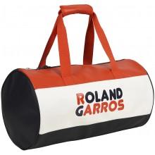 ROLAND GARROS TAS