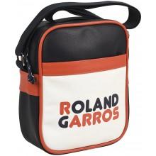 ROLAND GARROS SCHOUDERTAS 25CM