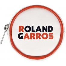 ROLAND GARROS RONDE GELDBEUGEL