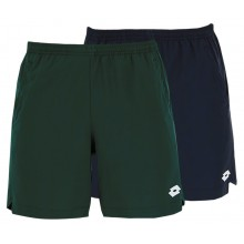 LOTTO SHORT TECH 7""