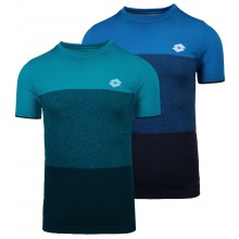LOTTO T-SHIRT TECH SEAMLESS