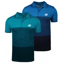 LOTTO POLO TECH SEAMLESS