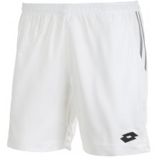 LOTTO 7'' SHORT