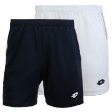"LOTTO TEAM 7"" SHORT"