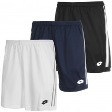 "LOTTO TEAM 9"" SHORT"