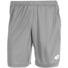 LOTTO 9'' SHORT