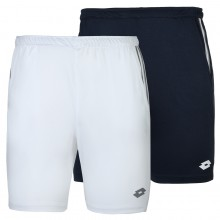 LOTTO JUNIOR TEAMS SHORT