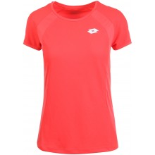 LOTTO SQUADRA T-SHIRT DAMES