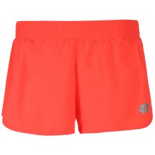 LOTTO SHORT DAMES X-RUN