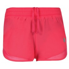 LOTTO SHORT DAMES X-FIT II