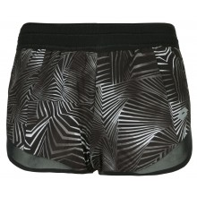 LOTTO SHORT DAMES X-FIT II PRINT