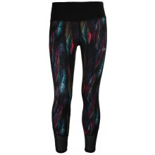 LOTTO LEGGING X-FIT II PRINT