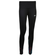LOTTO LEGGING X-FIT II