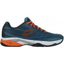 LOTTO MIRAGE 300 TENNISSCHOENEN ALL COURT
