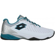 LOTTO SPACE 400 ALR ALL COURT TENNISSCHOENEN