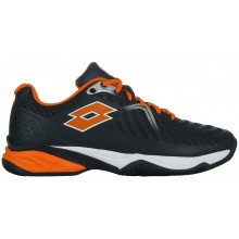 LOTTO SPACE 400 GRAVEL TENNISSCHOENEN