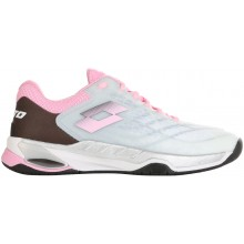 LOTTO MIRAGE 100 ALL COURT DAMES TENNISSCHOENEN