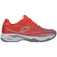 LOTTO DAMES MIRAGE 300 ALL COURT TENNISSCHOENEN
