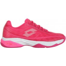 LOTTO MIRAGE 300 ALL COURT DAMESTENNISSCHOENEN
