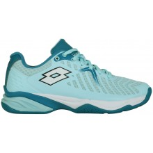LOTTO DAMES SPACE 400 ALR ALL COURT TENNISSCHOENEN