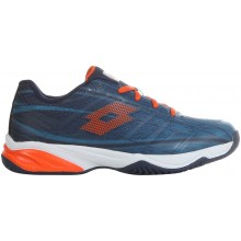 LOTTO JUNIOR MIRAGE 300 ALR ALL COURT TENNISSCHOENEN