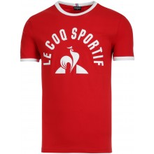 LE COQ SPORTIF ESSENTIALS N°3 T-SHIRT