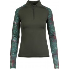 LOTTO DAMES SUPERRAPIDA II SWEATER