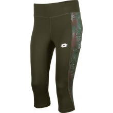 LOTTO SUPERRAPIDA II LEGGING