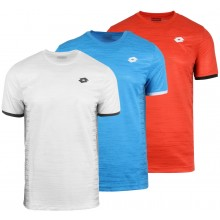 LOTTO ATHLETE T-SHIRT