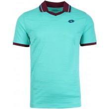 LOTTO TOP TEN II POLO