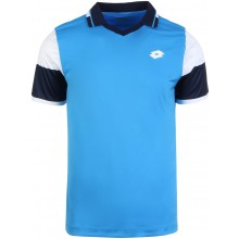 LOTTO AUSTRALIAN OPEN POLO
