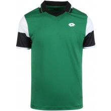 LOTTO PARIS POLO